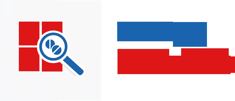 Recept Locatie